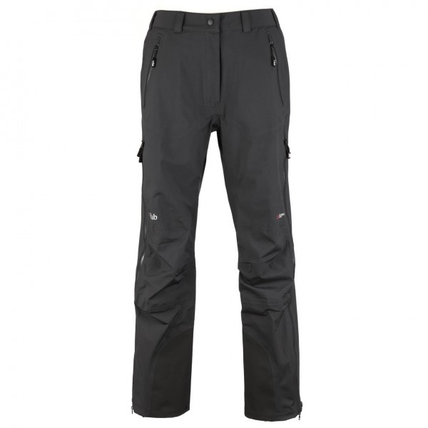 Rab - Women's Stretch Neo Pants - Softshellhose