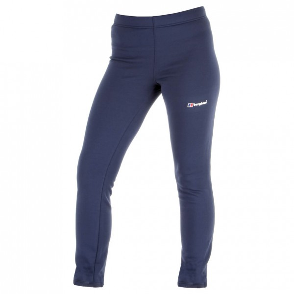 Berghaus - Women's Powerstretch Tight - Fleecehose