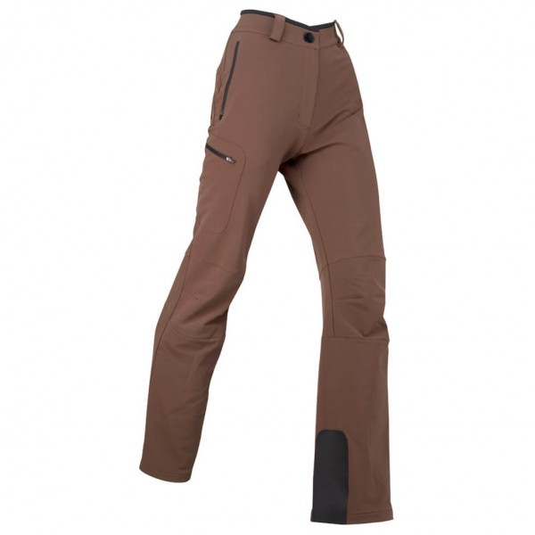 Ortovox - Women's Sella Pants - Tourenhose
