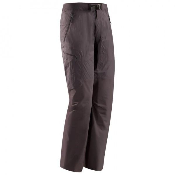 Arc'teryx - Women's Gamma SL Hybrid Pants - Softshellhousut