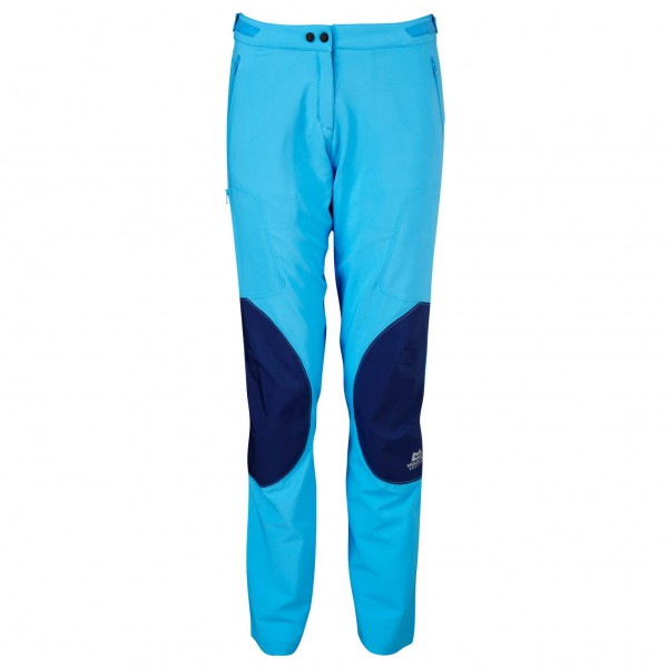 Mountain Equipment - Women's Javelin Pant - Softshellbroek