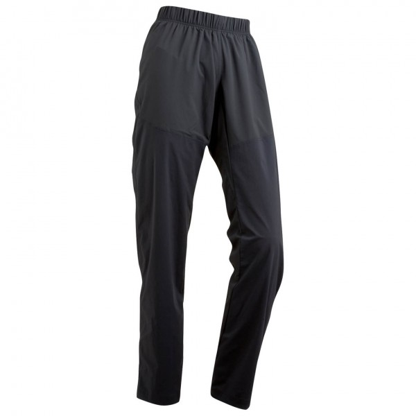 Haglöfs - Intense Q Pant - Stretchhose