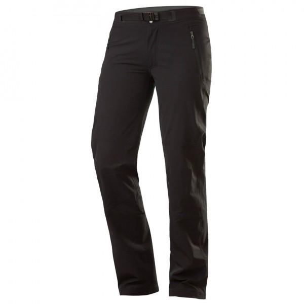 Haglöfs - Schist Q Pant - Pantalon softshell