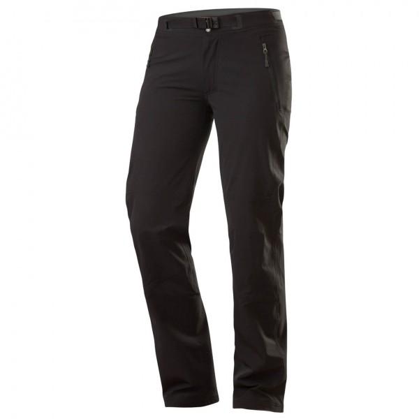 Haglöfs - Schist Q Pant - Softshell pants