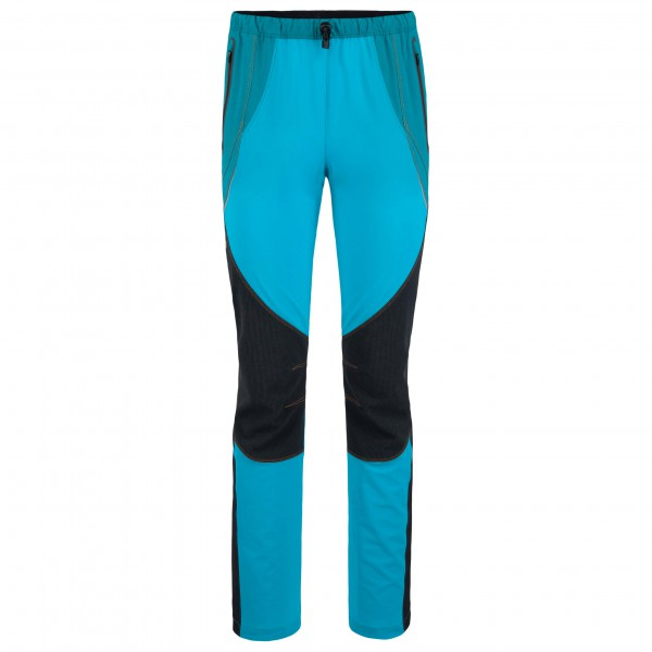 Montura - Women's Free K Pants - Softshell pants