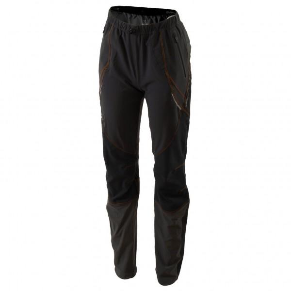 Montura - Women's Free K Pants - Softshellhousut