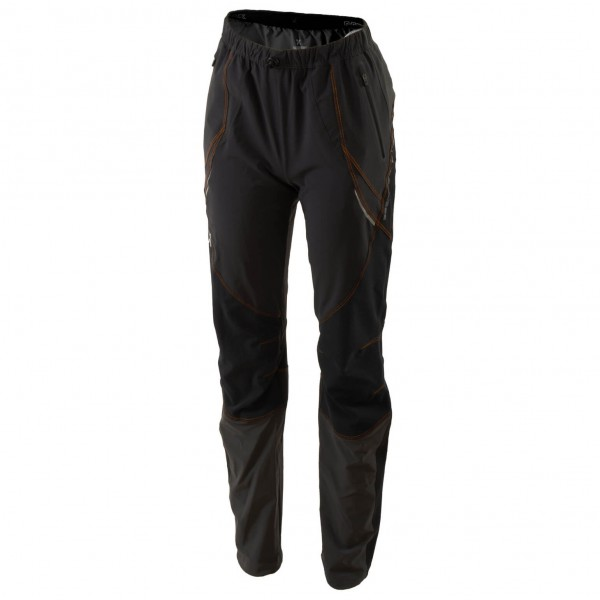 Montura - Women's Free K Pants - Pantalon softshell