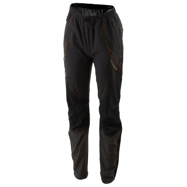 Montura - Women's Free K Pants - Softshellbroek
