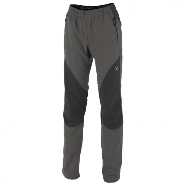 Montura - Women's Odle Pants - Pantalon softshell