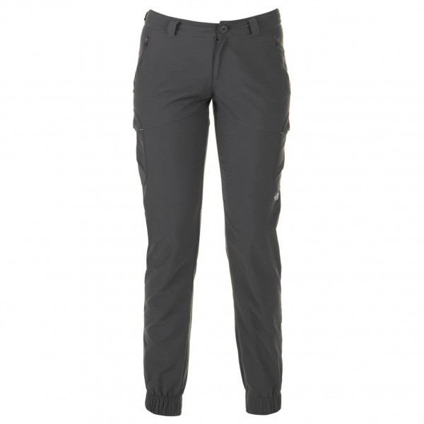 The North Face - Women's Chamba Pant - Softshellhose