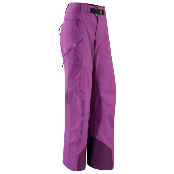Arc'teryx - Women's Sentinel Pant - Skibroek