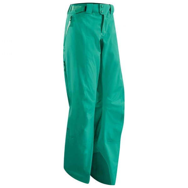 Arc'teryx - Women's Stingray Pant - Skihose