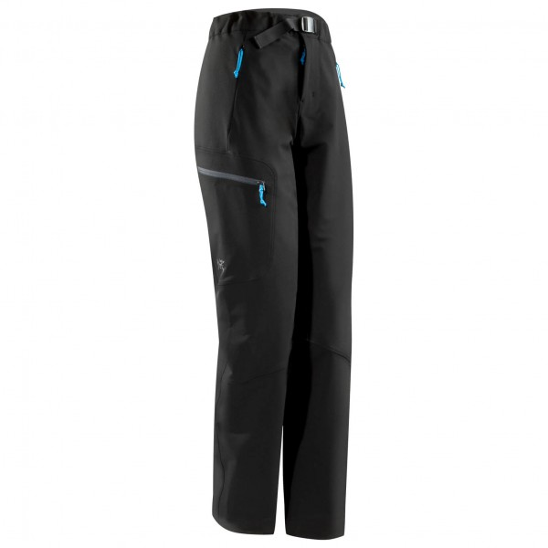 Arc'teryx - Women's Gamma AR Pant - Softshellbroek