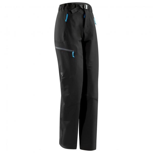 Arc'teryx - Women's Gamma AR Pant - Softshellhousut