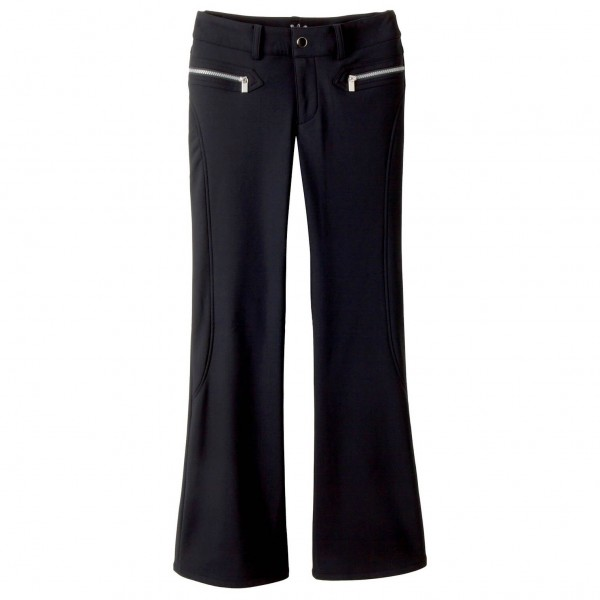 Prana - Women's Alpine Pant - Softshellbroek