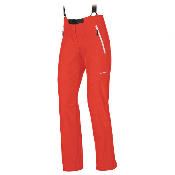 Directalpine - Women's Sissi - Softshell pants