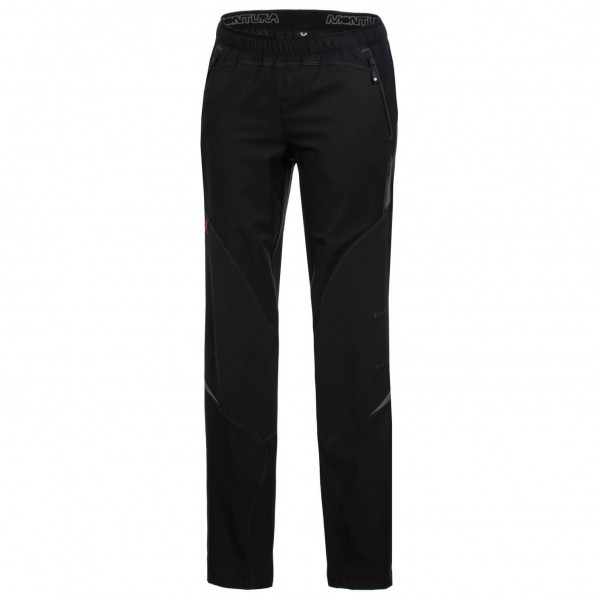 Montura - Women's Vertigo Free Pants - Softshellhose