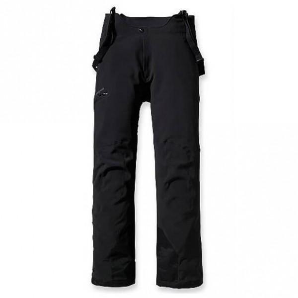 Patagonia - Women's Northwall Pants - Alpine pants