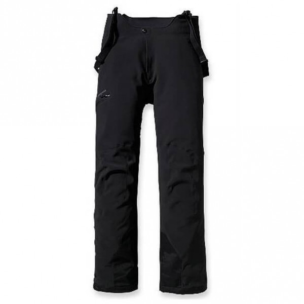 Patagonia - Women's Northwall Pants - Pantalon d'alpinisme