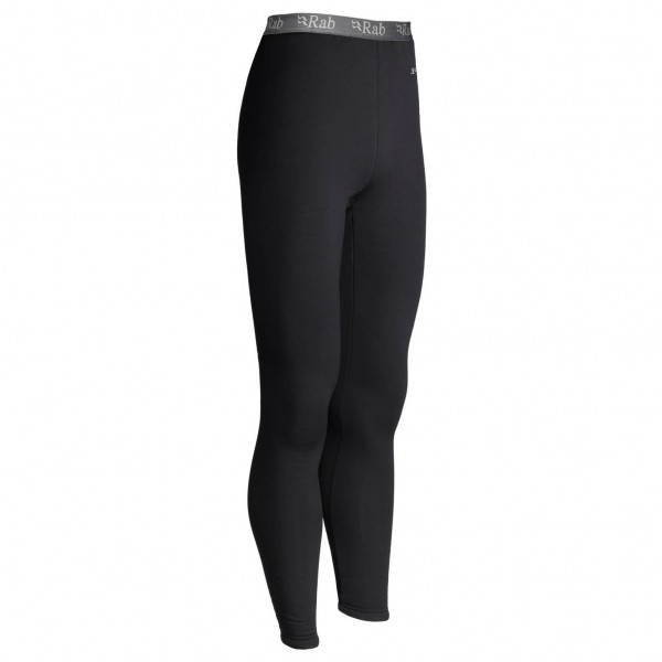 Rab - Women's PS Pants - Fleecehose