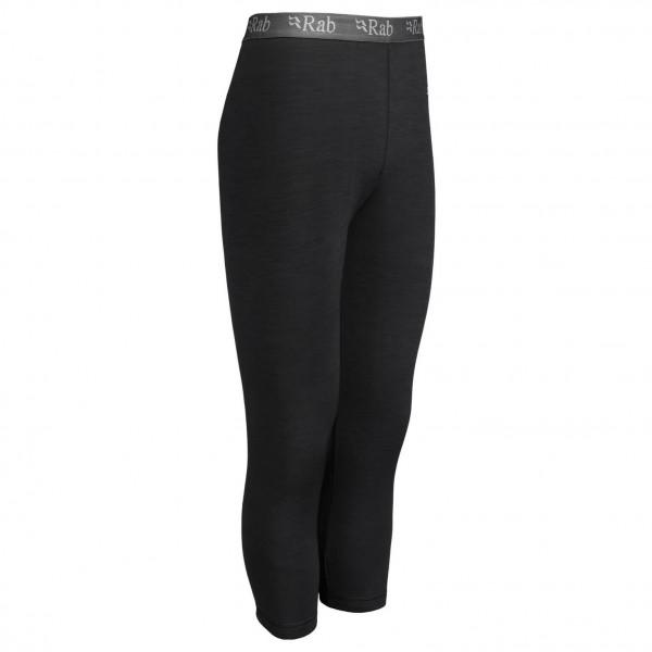 Rab - Women's PS Lite Pants - Fleecehose