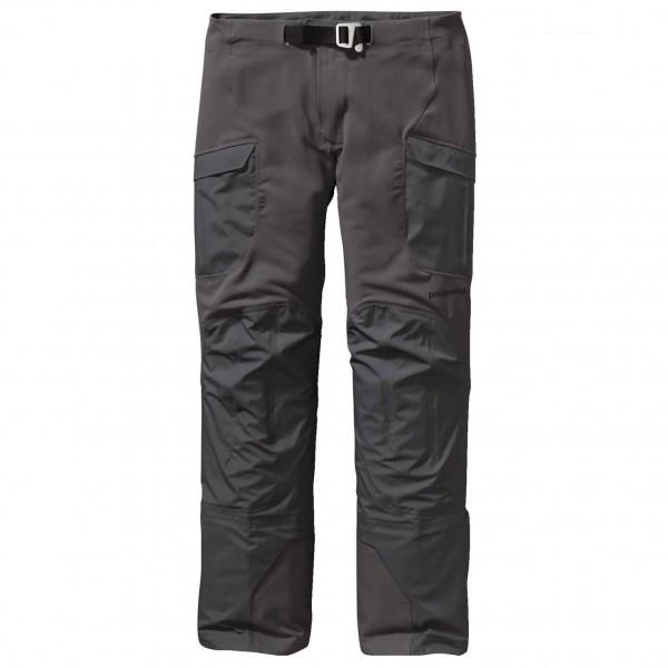 Patagonia - Women's Mixed Guide Pants - Softshellhousut