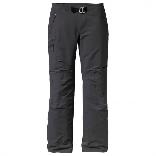 Patagonia - Women's Alpine Guide Pants - Softshell pants