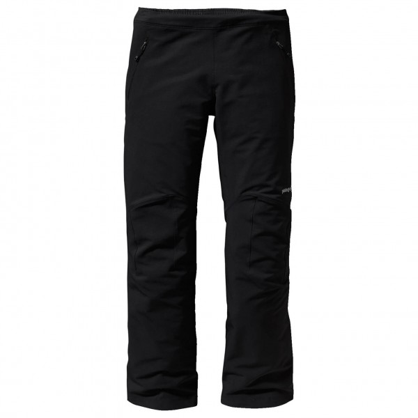 Patagonia - Women's Guide Pants - Softshellhose