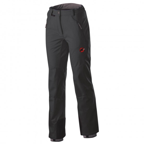 Mammut - Women's Nimba Pants - Softshellhousut