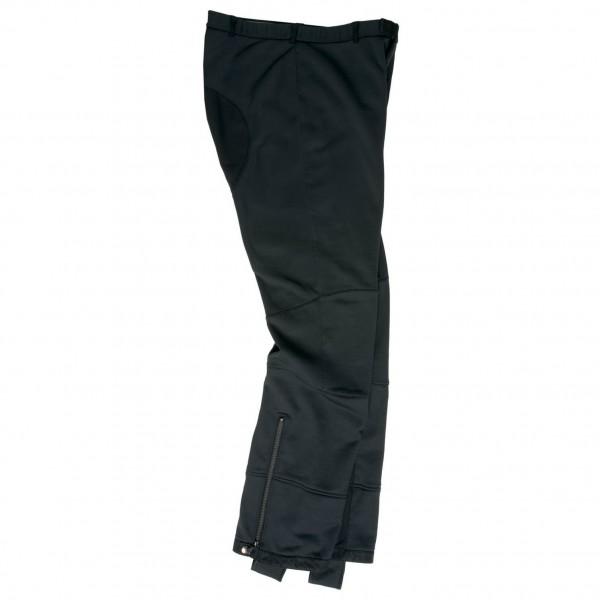 66 North - Women's Vikur Pants - Softshellhose