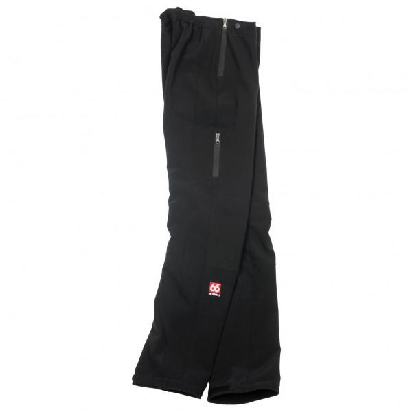 66 North - Women's Vatnajökull Softshell Pants