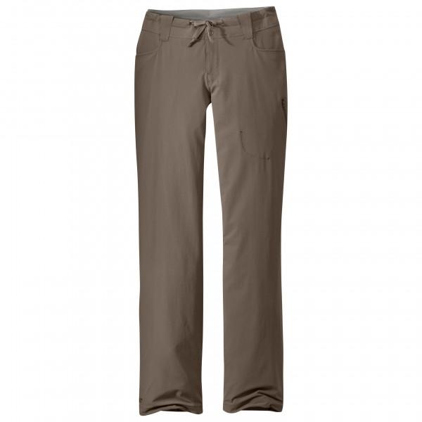 Outdoor Research - Women's Ferrosi Pants - Softshellhose