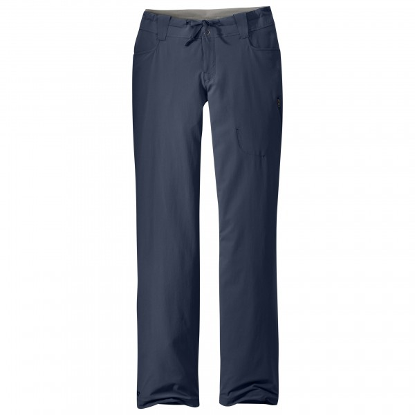 Outdoor Research - Women's Ferrosi Pants - Softshellhousut