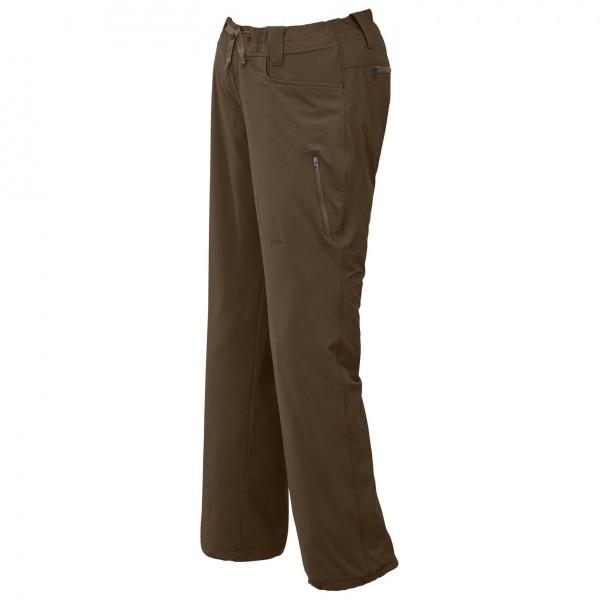 Outdoor Research - Women's Ferrosi Pants - Softshellhousut