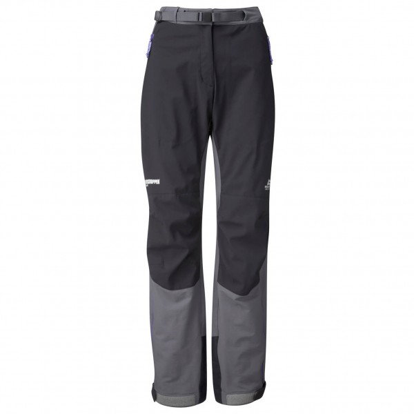 Mountain Equipment - Women's Epic Touring Pant