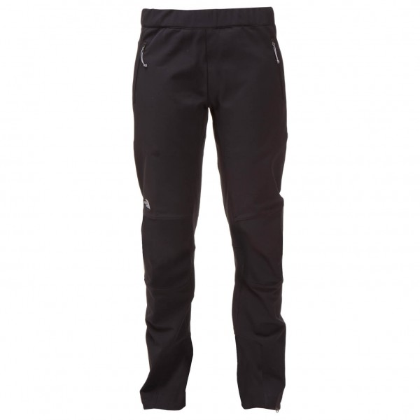 The North Face - Women's Apex Icefall Pant - Softshellhose