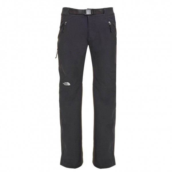 The North Face - Women's Cotopaxi Pant - Softshellhose