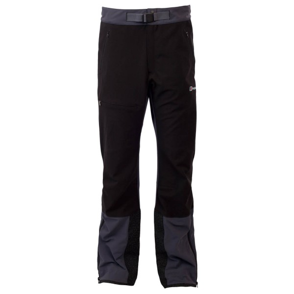 Berghaus - Women's Patera Winter Pants - Softshellhose