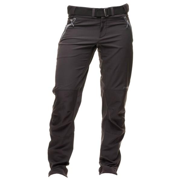 Houdini - Women's Motion Pants - Softshell pants