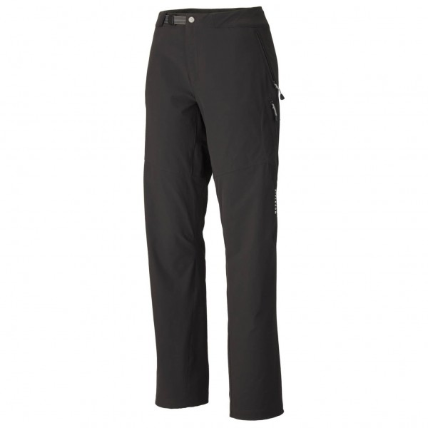 Mountain Hardwear - Women's Chockstone Pant - Softshellhose