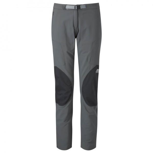 Mountain Equipment - Women's Javelin Pant - Softshellbroek