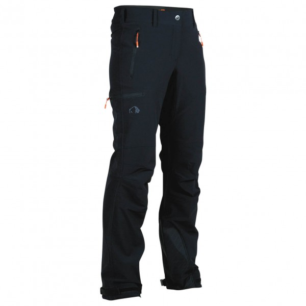 Tatonka - Women's Bowles Pants - Softshellhose