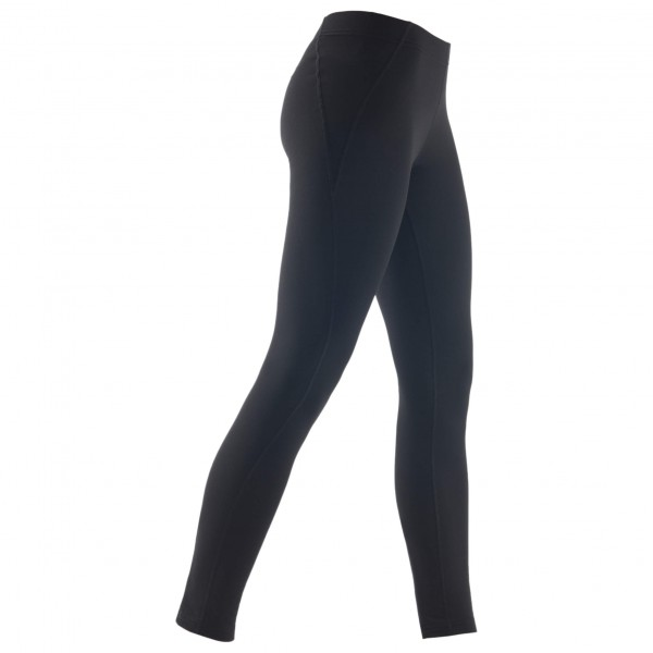 Icebreaker - Women's Rush Tights