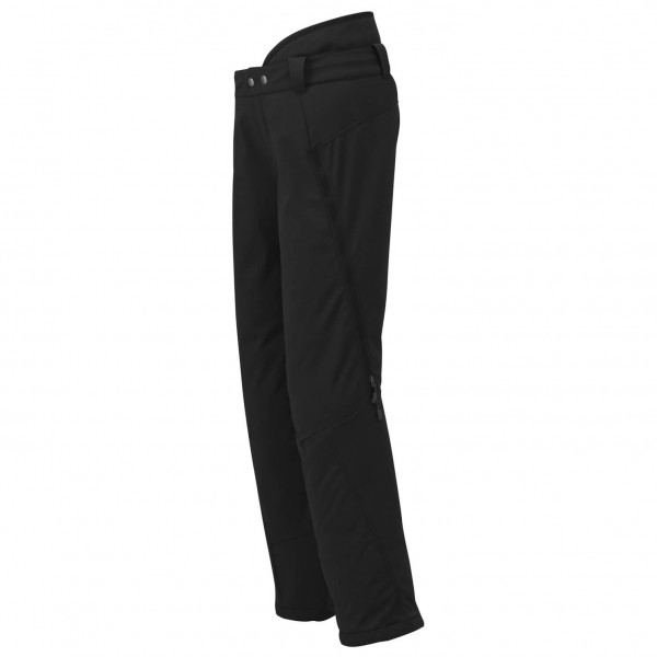 Outdoor Research - Women's Conviction Pants - Softshellhose