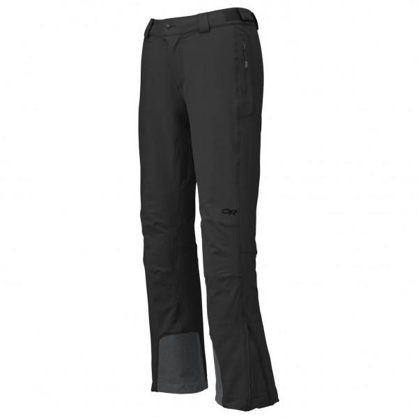 Outdoor Research - Women's Cirque Pants - Softshellbroek