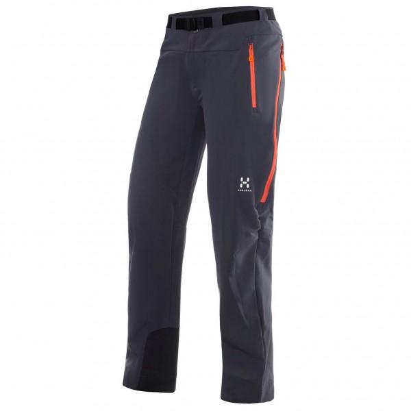 Haglöfs - Rando Flex Q Pant - Softshell pants