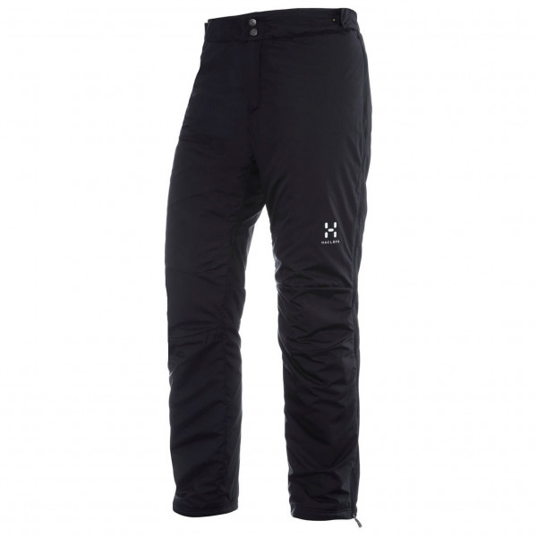 Haglöfs - Barrier III Q Pant - Winter pants