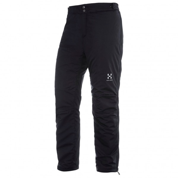 Haglöfs - Barrier III Q Pant - Winter trousers