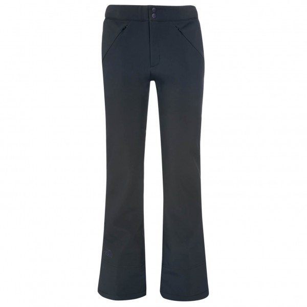 The North Face - Women's STH Pant - Softshellhose