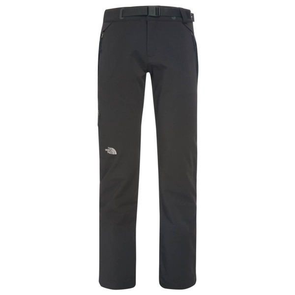 The North Face - Women's Arctan Pant - Softshellhose